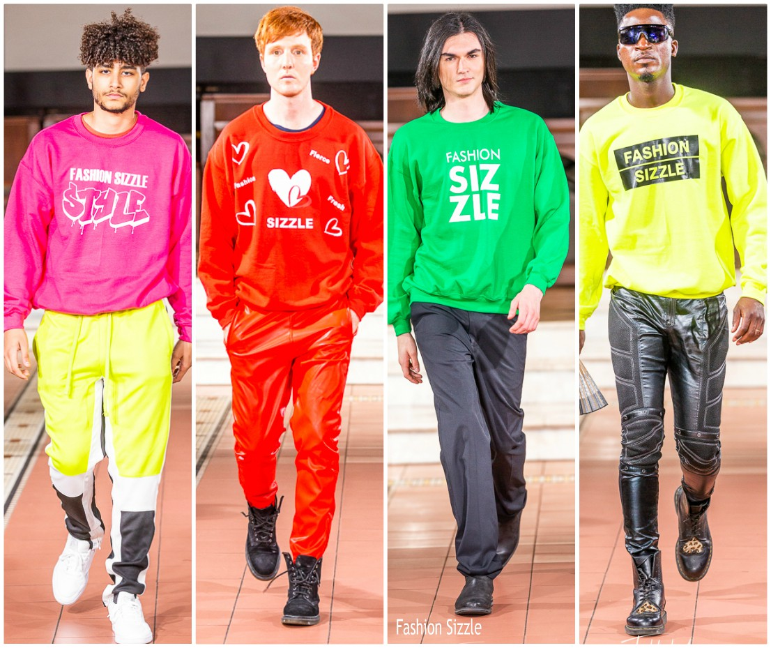 fashion-sizzle-boutique-presents-nyfw-men-2019