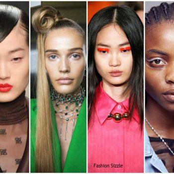 fashionweek-beauty-2019