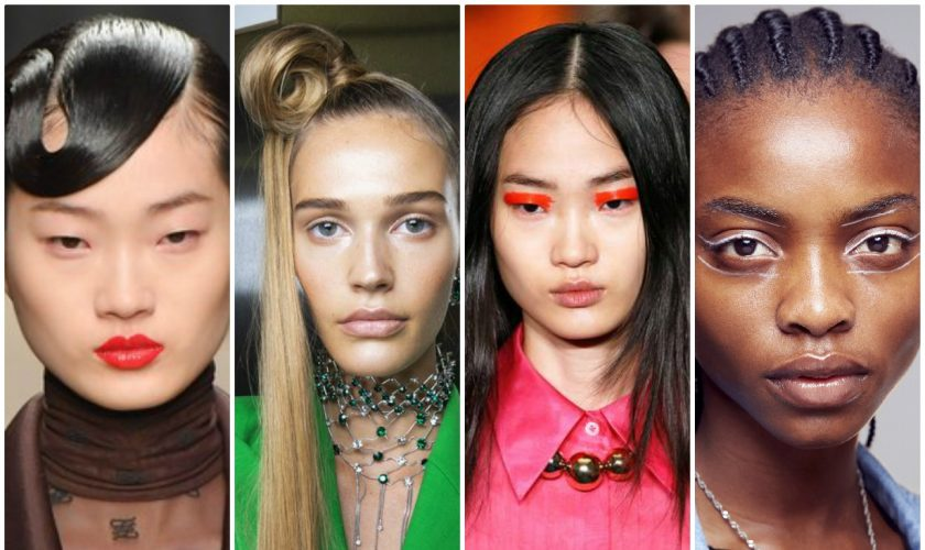 fashionweek-beauty-2019