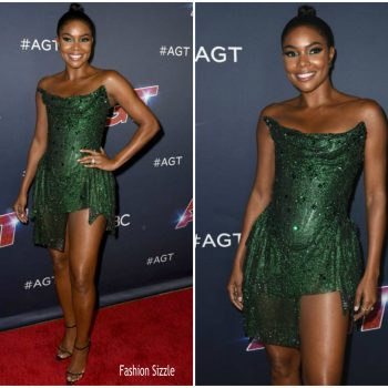 gabrielle-union-in-the-blondies-americas-got-talent-season-14-live-show