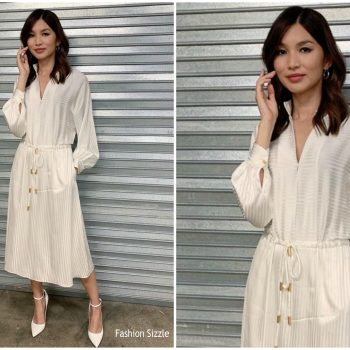 gemma-chan-in-tory-burch-to-promote-i-am-hannah-build-series-in-london