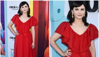 ginnifer-goodwin-in-preen-why-women-kill-series–premiere-in-la