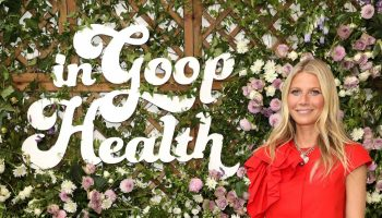 gwyneth-paltrow-goop-wellness-summit-june-29-2019