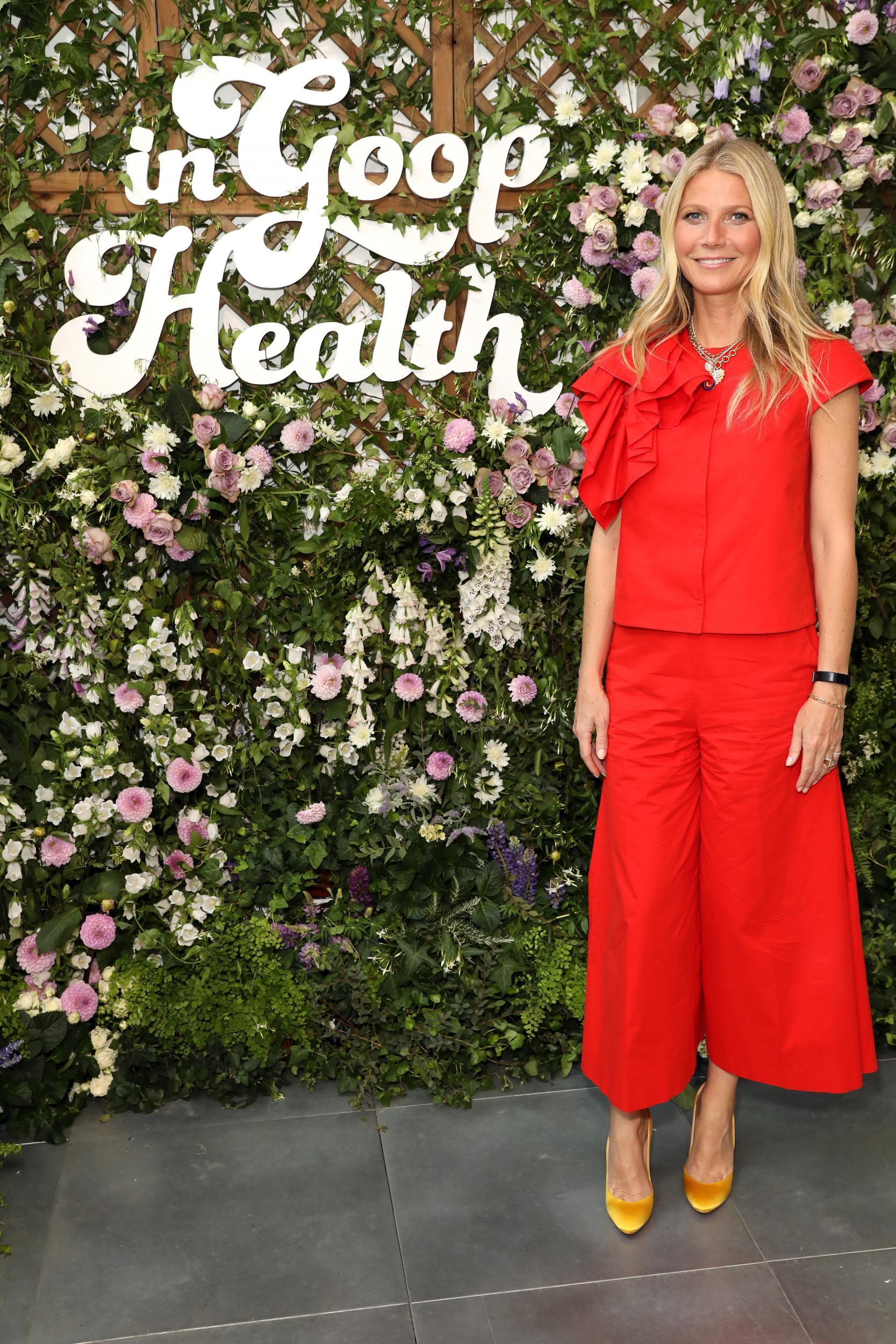 gwyneth-paltrow-goop-wellness-summit-june-29-2019