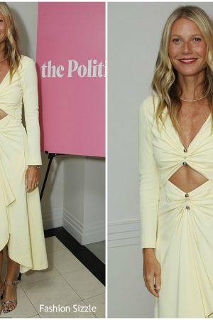 gwyneth-paltrow-in-dion-lee-the-politician-new-york-screening