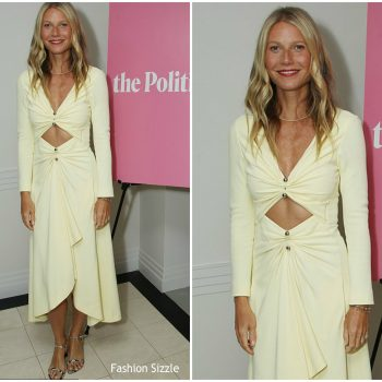 gwyneth-paltrow-in-dion-lee-the-politician-new-york-screening