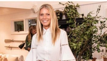 gwyneth-paltrow-goop-mrkt-sag-harbor-launch-july-23,-2019