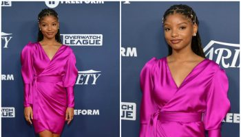 halle-bailey-in-rhea-costa-varietys-power-of-young-hollywood-in-los-angeles