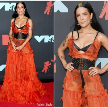 halsey-in-dundas-couture-2019-mtv-vmas