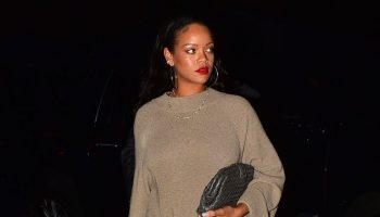 rihanna-in-nanushka-mahali-@-dinner-with-boyfriend-hassan-jameel,