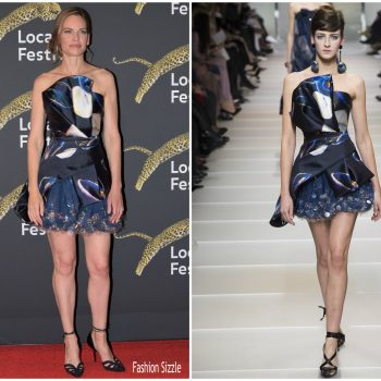 hilary-swank-in-armani-prive-locarno-film-festival-2019-in-switzerland