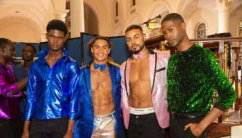 backstage-@-fashion-sizzle-men-2019