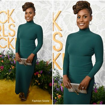 issa-rae-in-greta-constantine-black-girls-rock-2019