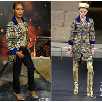 jada-pinkett-smith-in-chanel-angel-has-fallen-los-angeles-photocall