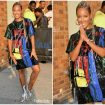 jada-pinkett-smith-in-louis-vuitton-the-daily-show-with-trevor-noah