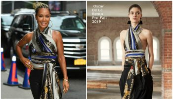 jada-pinkett-smith-in-oscar-de-la-renta-j-brand-late-show-with-stephen-colbert