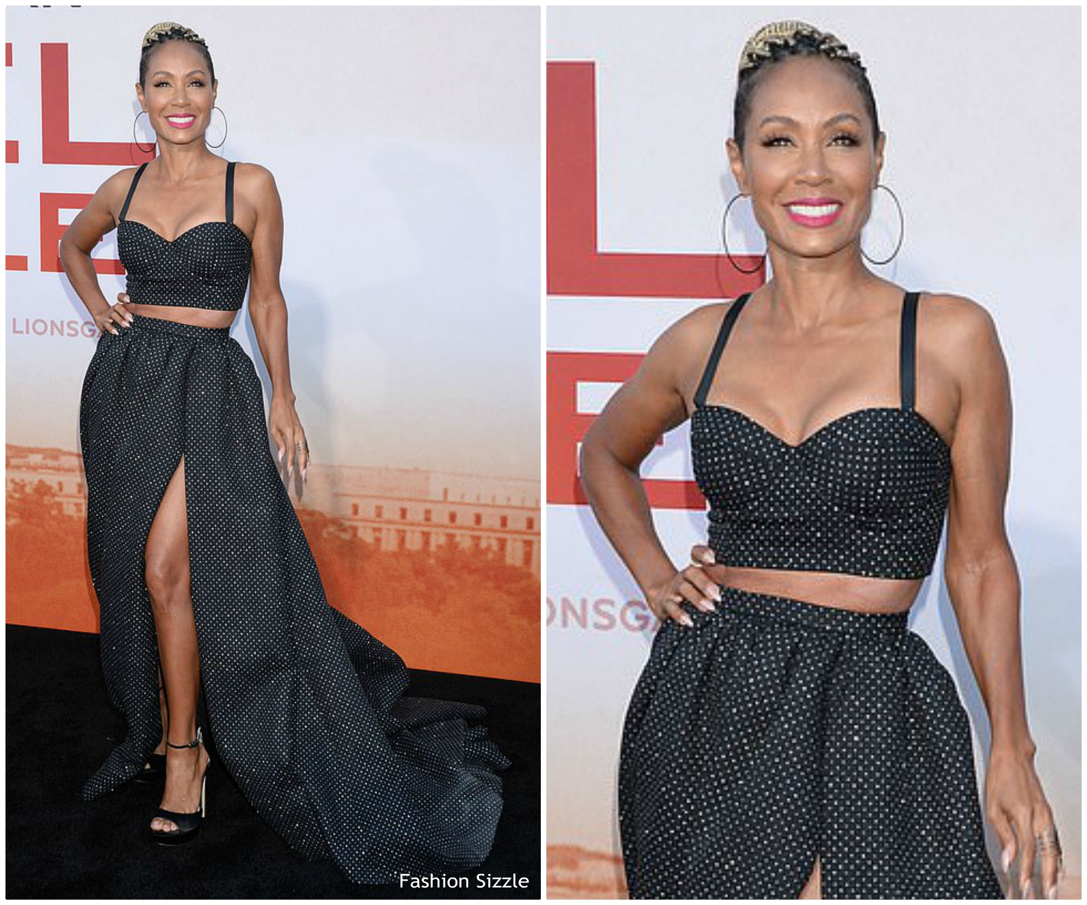 jada-pinkett-smith-in-rosie-assoulin-the-angel-has-fallen-la-premiere