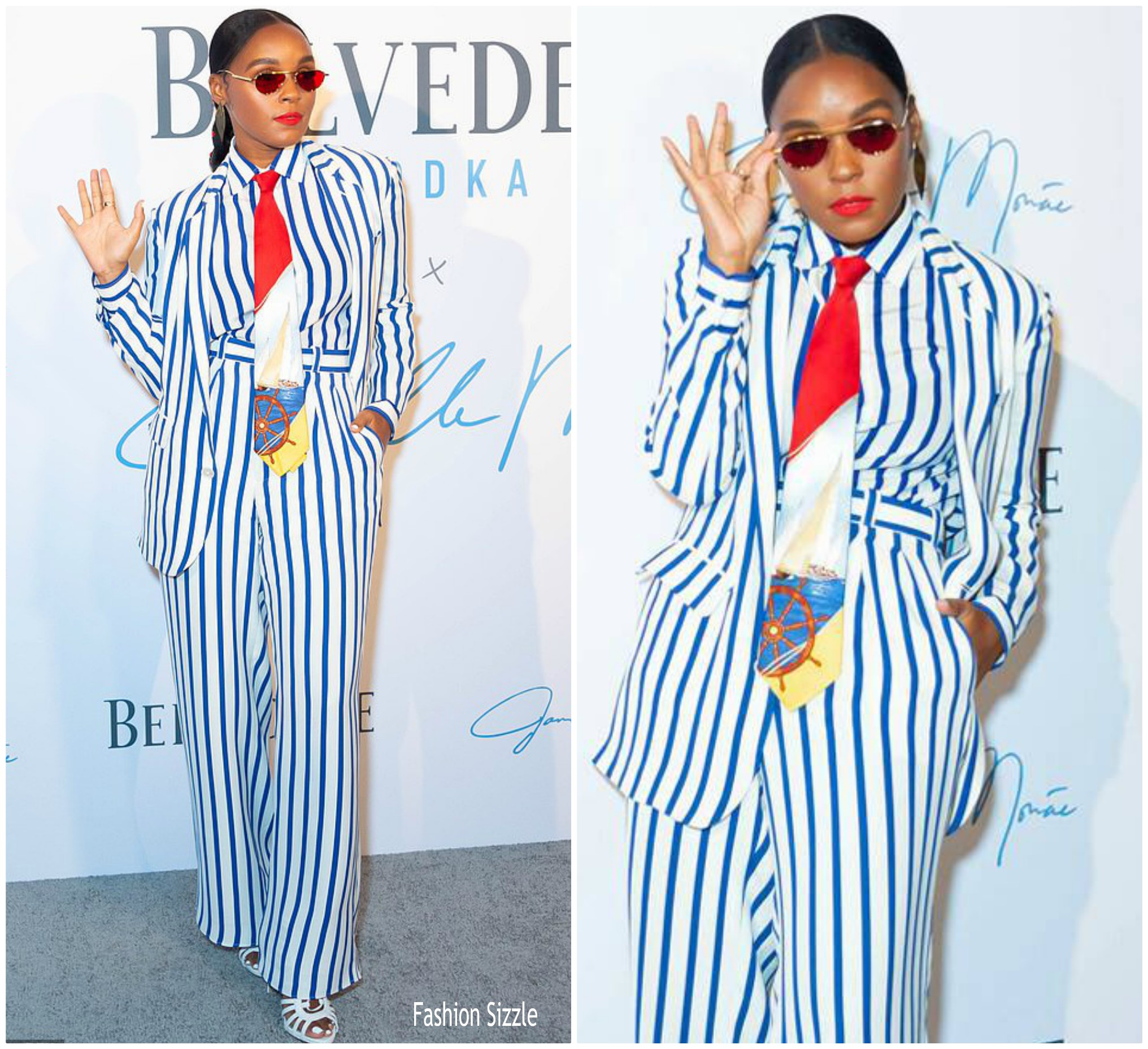 janelle-monae-in-ralph-lauren-a-beautiful-future-event-in-chicago