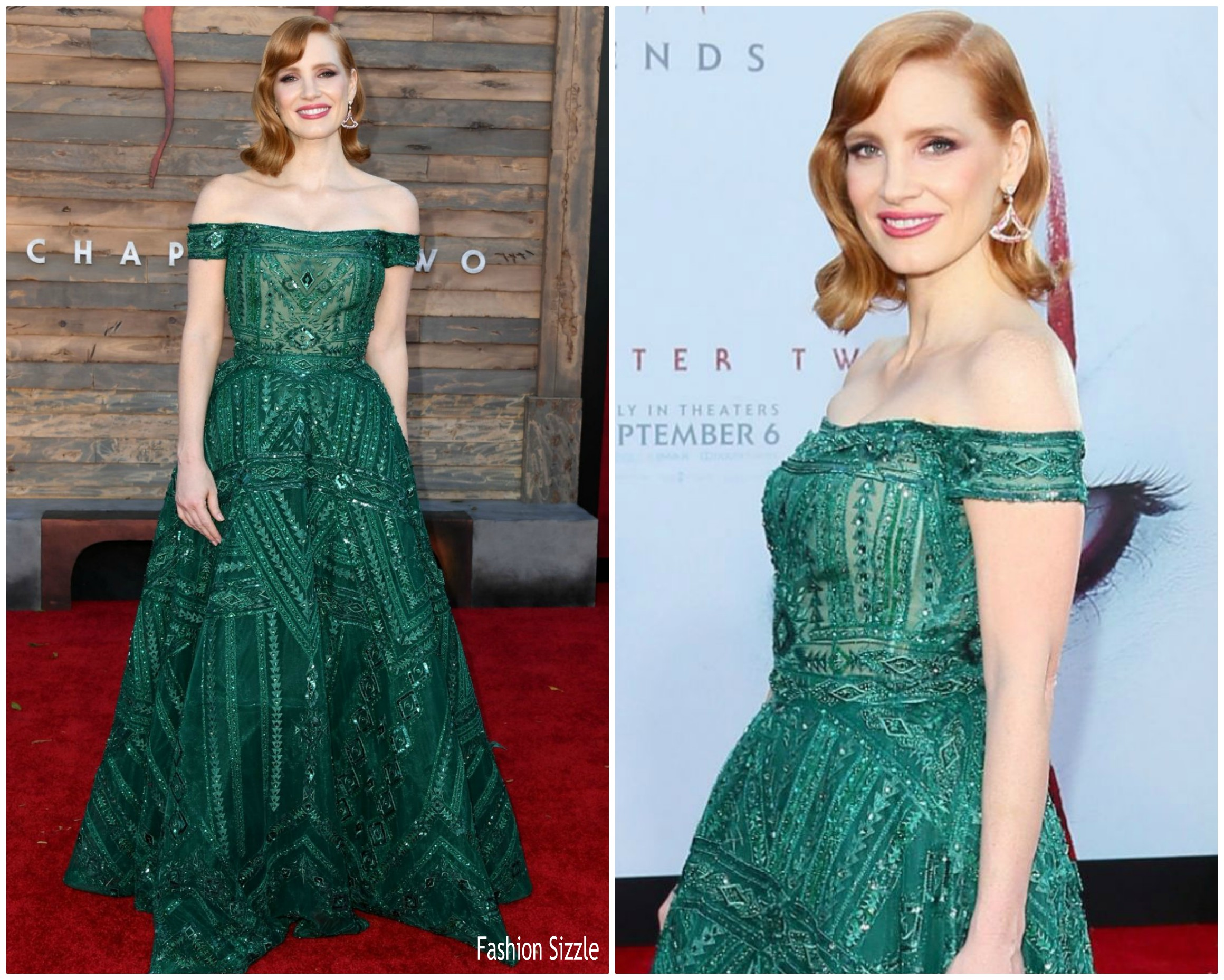 jessica-chastain-in-zuhair-murad-for-it-chapter-two-la-premiere