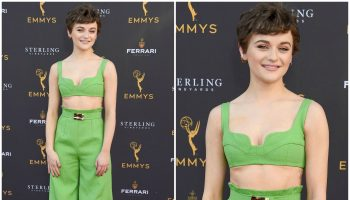 joey-king-in-emilia-wickstead-the-television-academys-performers-peer-group-celebration-in-north-america
