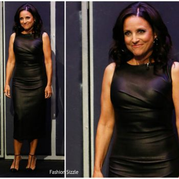 julia-louis-dreyfus-in-narciso–rodriguez-jimmy-kimmel-live