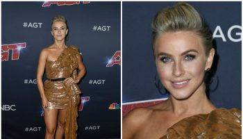julianne-hough-in-maticevski-americas-got-talent-season-14-live-show