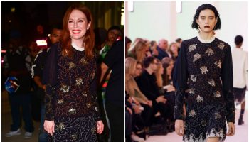 julianne-moore-in-chloe-tonight-show-starring-jimmy-fallen