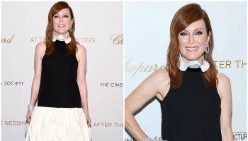 julianne-moore-in-givenchy-after-the-wedding-newyork-screening