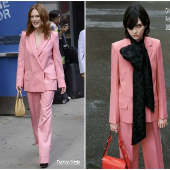 julianne-moore-in-givenchy-suit-good-morning-america