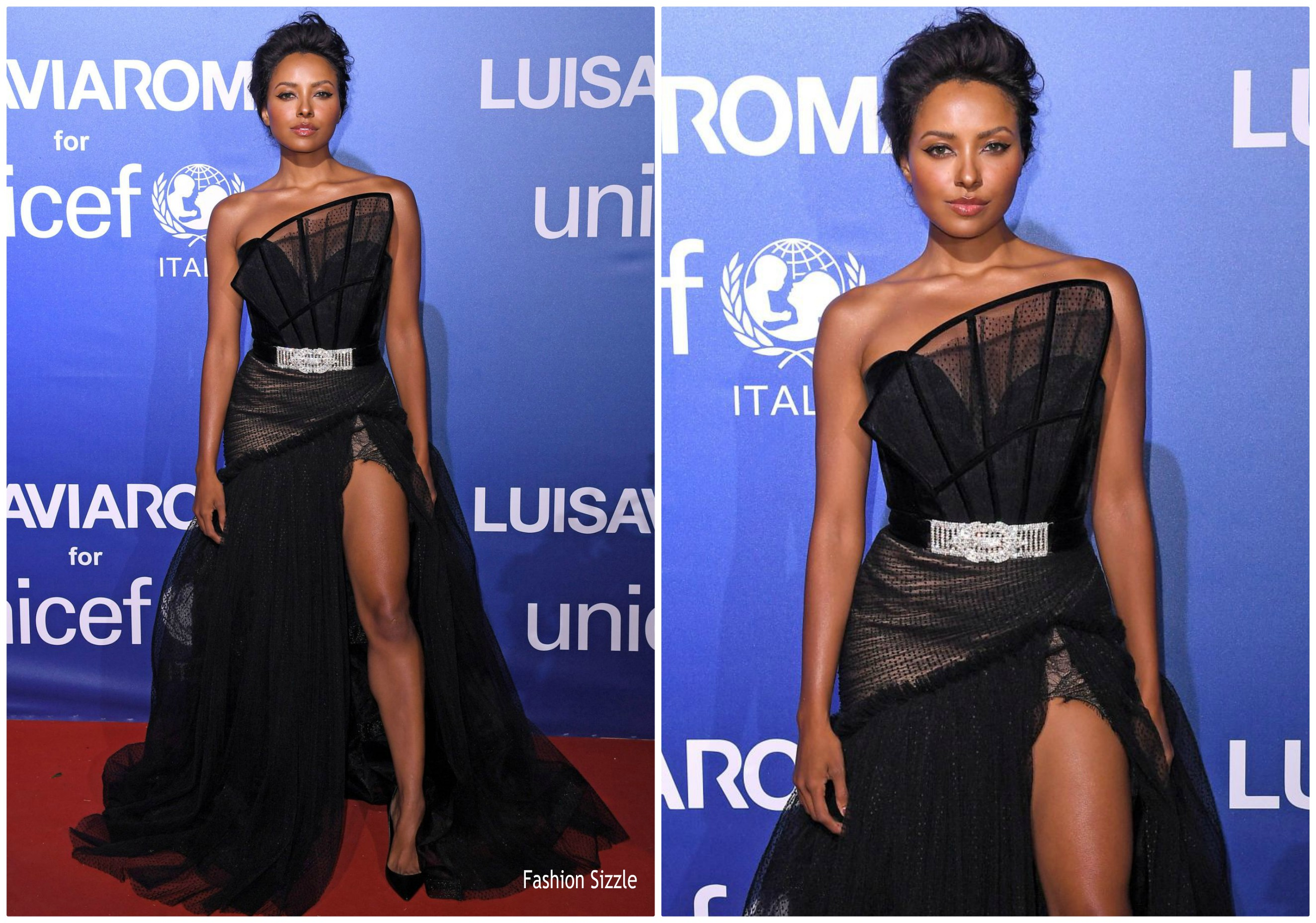 kat-graham-in-raisa-vanessa-2019-unicef-summer-gala-presented by-luisaviaroma-dinner