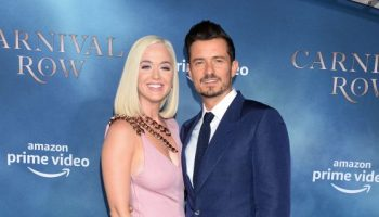 "katy-perry-and-orlando-bloom-in-tom-ford-@-""carnival-row""-tv-show-premiere-in-la"