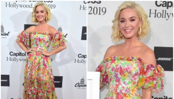 katy-perry-in-caroline-constas-capitol-musics-congress-event-2019