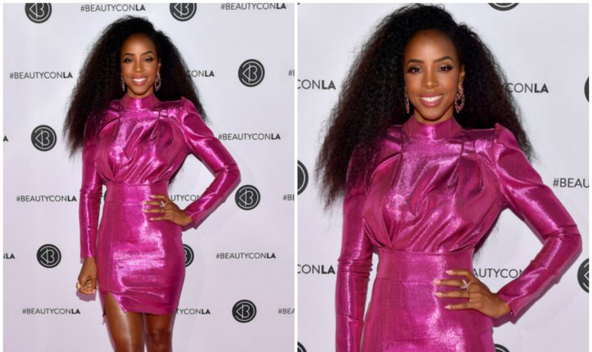 kelly-rowland-in-michael-costello-beautycon-2019-in-la