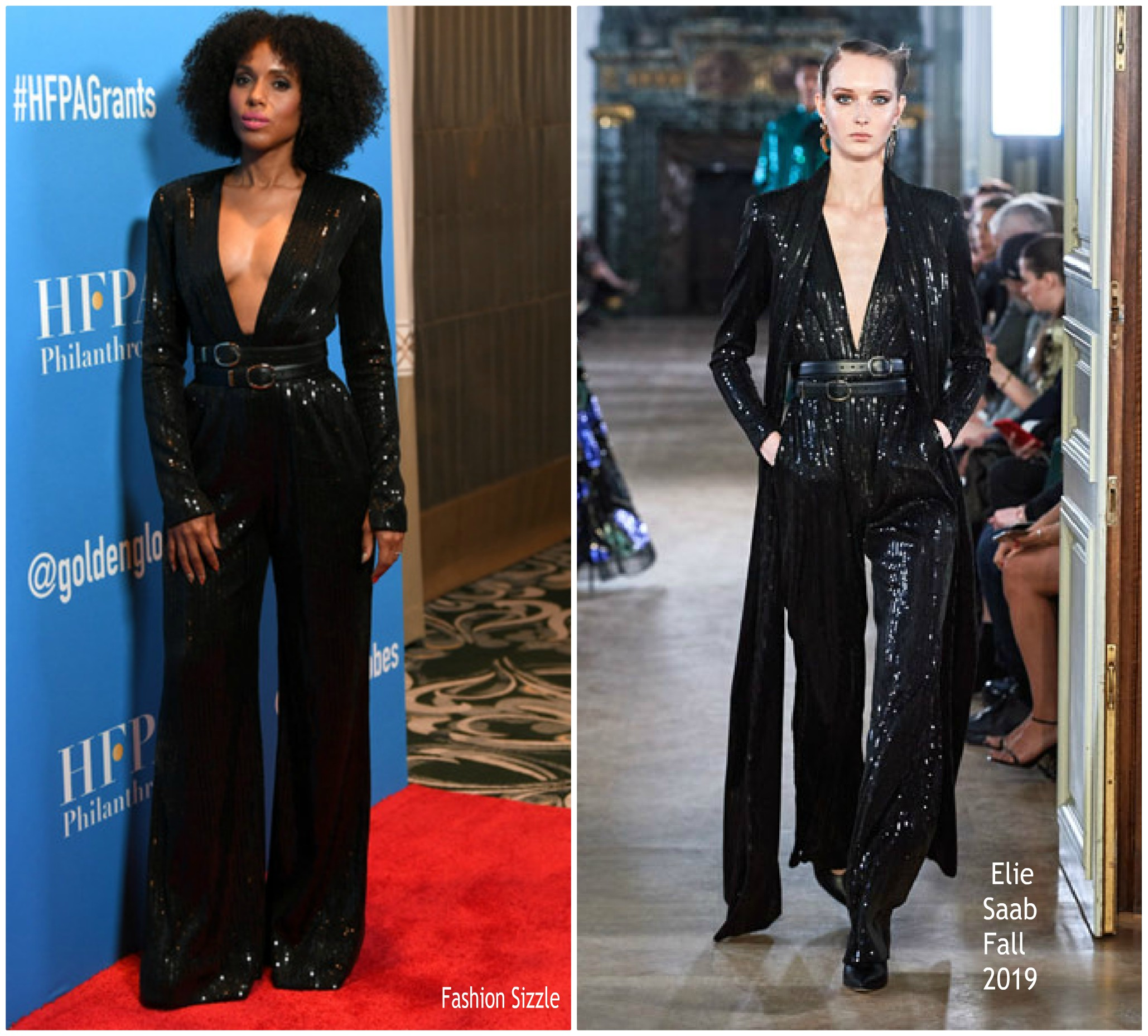 kerry-washington-in-elie-saab-hollywood-foreign-press-associations-annual-grants-banquet-2019