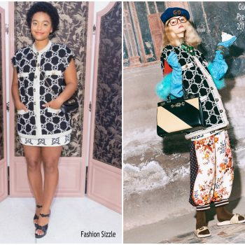 kiersey-clemons-in-gucci-gucci-nordstorm-event-in-seattle