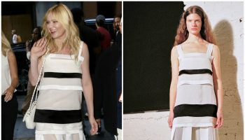 kirsten-dunst-in-proenza-schouler-today show-in-new-york