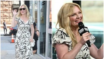 kirsten-dunst-in-senlis-build-studios-in-new-york