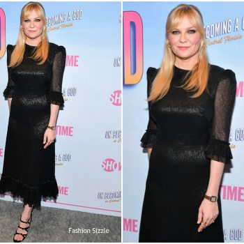 kirsten-dunst-in-the-vampires-wife-becoming-a-god-in-central-florida-la-screening