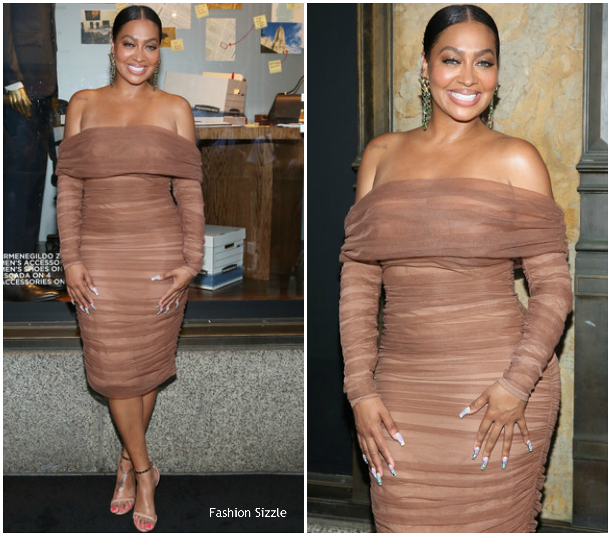 lala-anthony-in-house-of-cb-saks-fifth-avenue-window-celebration-of-the-final-season-of-power