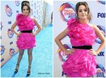 Laura Marano In Raisa  & Vanessa @  Teen Choice Awards 2019
