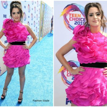 laura-marano-in-raisa-vanessa-teen-choice-awards-2019