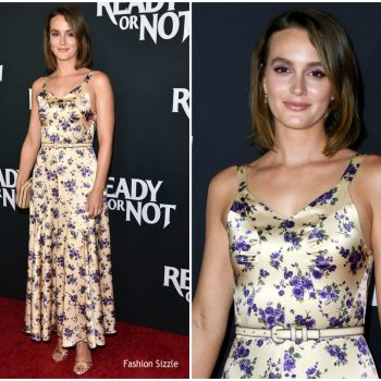 leigton-meester-in-michael-kors-dress-ready-or-not-la-screening