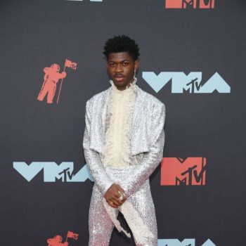 lil-nas-x-in-christian-cowan-@-2019-mtv-vmas