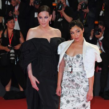 "liv-tyler-and-ruth-negga-@-""ad-astra""-premiere-at-the-76th-venice-film-festival"