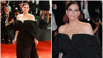 liv-tyler-in-givenchy-haute-couture-ad-astra-venice-film-festival-premiere