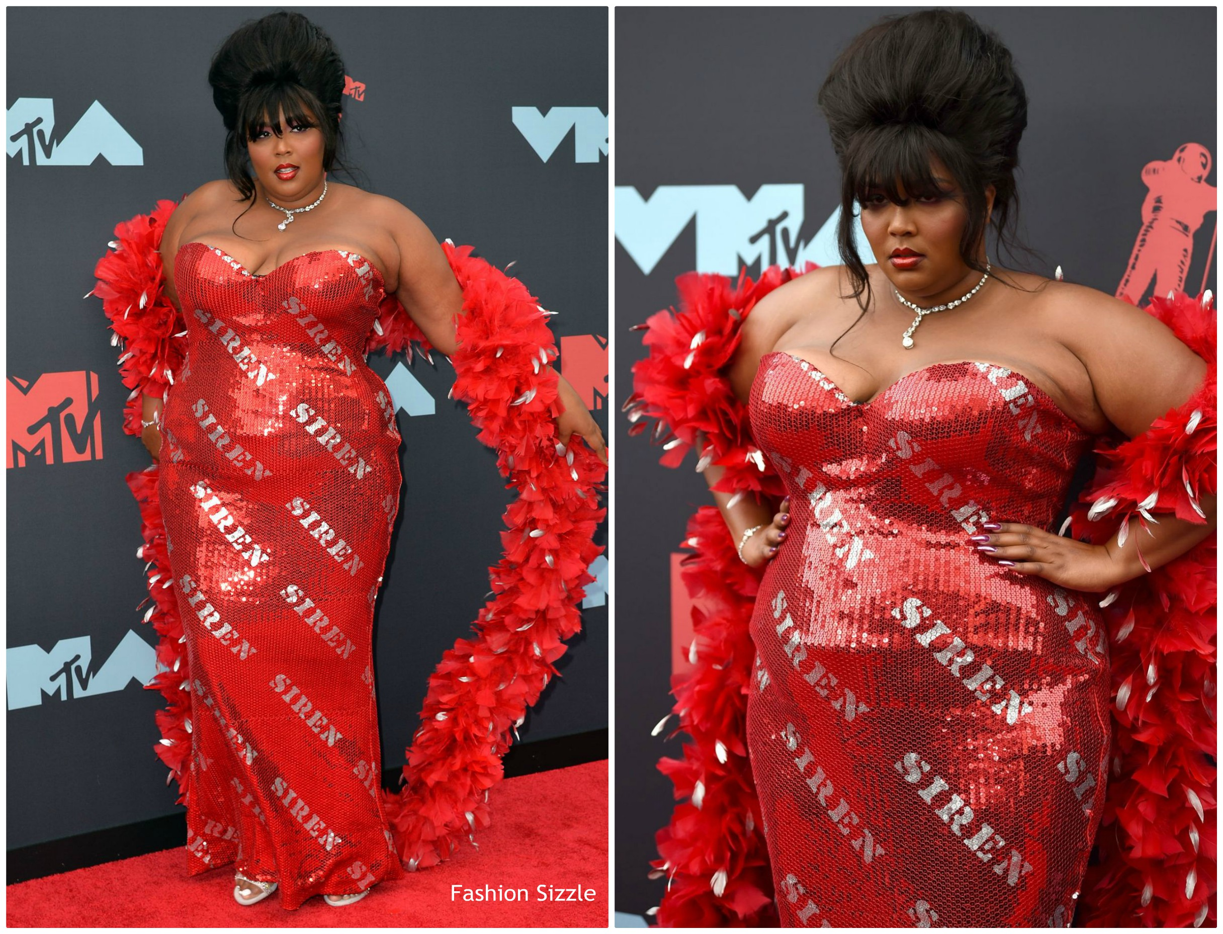 lizzo-in-moschino-by-jeremy-scott-2019-mtv-vmas