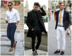 Loafers For Men : Style Tips