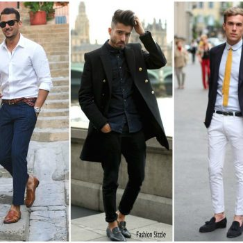 loafers-for-men-style-tips