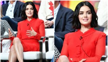 lucy-hale-in-giambattista-valli-2019-tca-summer-press-tour