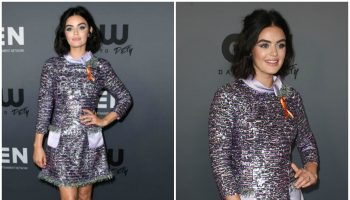 lucy-hale-in-victor-rolf-cws-summer-2019–tca-party